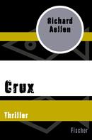 Richard Aellen: Crux ★★★★★