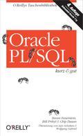 Steven Feuerstein: Oracle PL/SQL kurz & gut