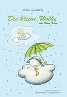 Petra Lahnstein: Die kleine Wolke