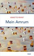 Annette Pehnt: Mein Amrum