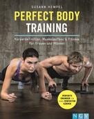 Susann Hempel: Perfect Body Training ★★★