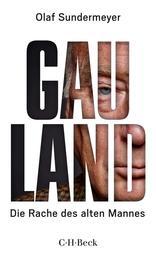 Gauland - Die Rache des alten Mannes