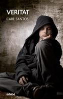 Care Santos Torres: Veritat