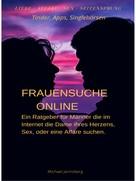 Michael Jarmsberg: Frauensuche online