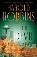 Harold Robbins: The Devil To Pay