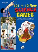 Ivar Utial: 101+10 New Science Games