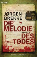 Jørgen Brekke: Die Melodie des Todes ★★★★