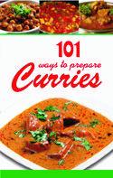 Aroona Reejsinghani: 101 Ways To Prepare Curries