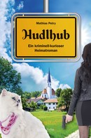 Mathias Petry: Hudlhub ★★★★