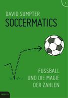 David Sumpter: Soccermatics