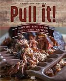 Carsten Bothe: Pull it! ★★★