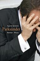 Sylvie Schenk: Parksünder ★★★