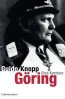 Guido Knopp: Göring ★★★★