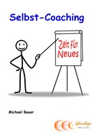 Michael Bauer: Selbst-Coaching ★★★