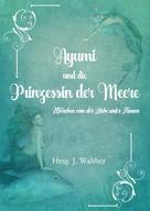 J. Walther: Ayumi und die Prinzessin der Meere