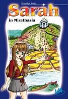 Veronika Aretz: Sarah in Mirathasia