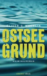 Ostseegrund