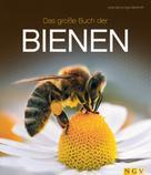 Jutta Gay: Das große Buch der Bienen