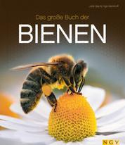 Das große Buch der Bienen