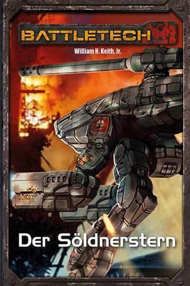 BattleTech Legenden 02 - Gray Death 2