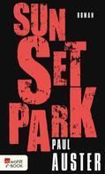 Paul Auster: Sunset Park ★★★★