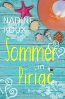 Nadine Roux: Sommer in Piriac ★★★★