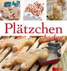 Naumann & Göbel Verlag: Plätzchen backen ★★★★