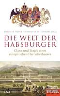 Dietmar Pieper: Die Welt der Habsburger ★★★