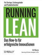 Ash Maurya: Running Lean