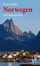 Norwegen - Ein Länderporträt