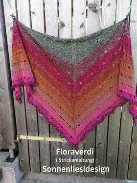 Floraverdi