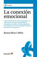 Ramon Riera i Alibés: La conexión emocional
