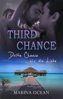 Marina Ocean: Third Chance
