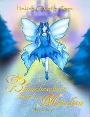 Blauelieschens Buch der Märchen - Band 1