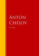 Antón Chejov: Tío Vania