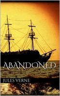 Jules Verne: Abandoned