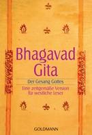 Jack Hawley: Bhagavadgita ★★★★★