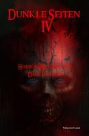 Marc Hartkamp: Dunkle Seiten IV ★★★
