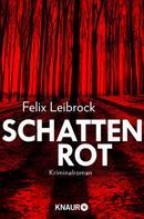 Felix Leibrock: Schattenrot ★★★★