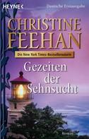 Christine Feehan: Gezeiten der Sehnsucht ★★★★★