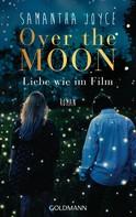 Samantha Joyce: Over the Moon ★★★★