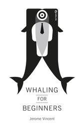 Whaling for Beginners - Breach