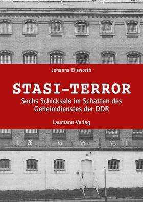 Stasi-Terror