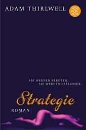 Strategie - Roman