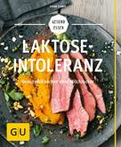Anne Kamp: Laktoseintoleranz