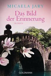 Das Bild der Erinnerung - Roman