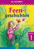 Anke Breitenborn: Feengeschichten ★★★★★