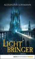 Alexander Lohmann: Lichtbringer ★★★★★
