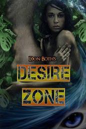 Desirezone