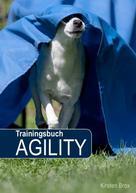Kirsten Brox: Trainingsbuch Agility ★★★